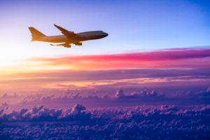 ピーチの飛行機に赤ちゃんは乗せられる?