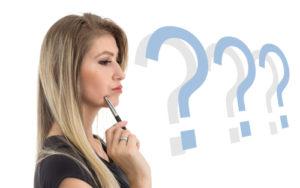 スカイマークエアラインにはどんな特徴があるの?