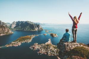 メリットや特徴を活かせばより快適な旅が楽しめる
