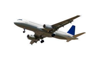 格安飛行機はなぜ安いの?低価格で利用できる理由が知りたい!